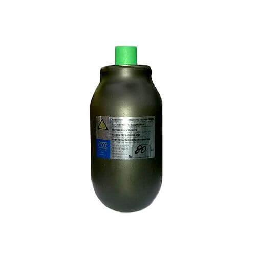 Гидроаккумуляторы баллонные HTR