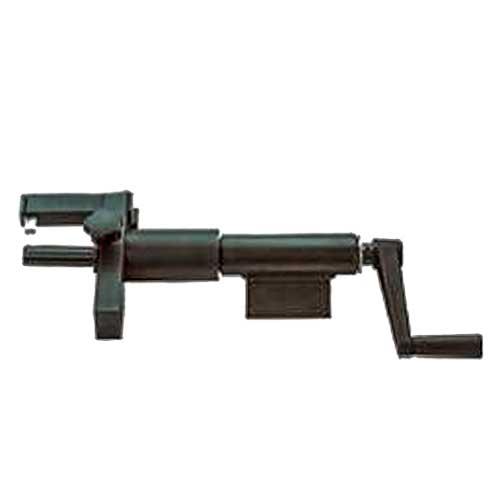 Оборудование для снятия внешних и внутренних слоев рвд