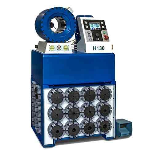 TUBOMATIC H130 ES