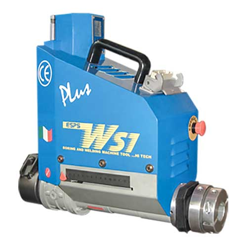 WS1 Plus