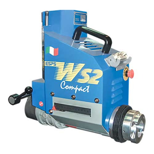 WS2 Compact