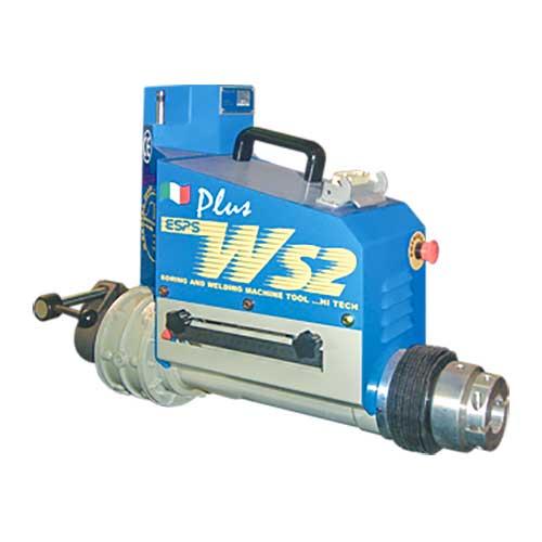 WS2 Plus