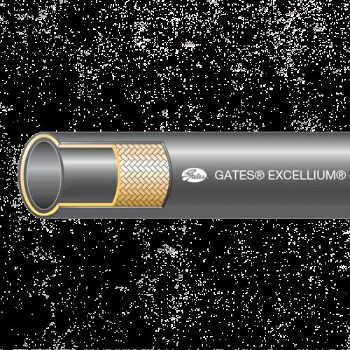 EXCELLIUM  GATES