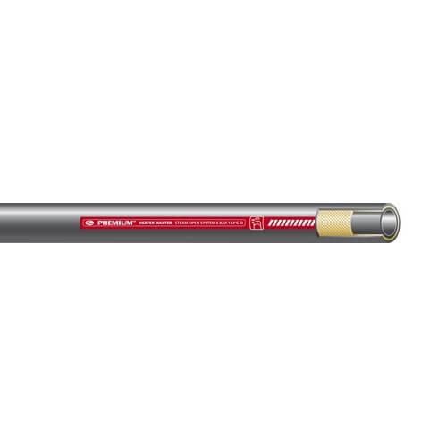 Premium™ Heater Master высококачественный рукав для перекачки горячей воды