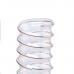 Легкий и гибкий VULCANO PU ZR рукав для промышленного использования