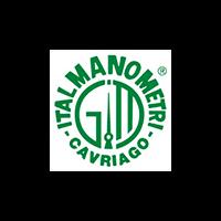 Italmanometr