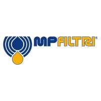 MPFiltr